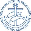 Aarhus-logo.png